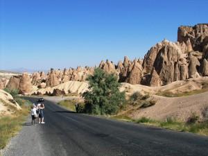 IMG_060_Cappadocia