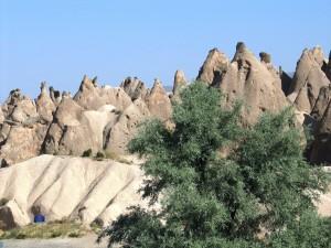 IMG_061_Cappadocia