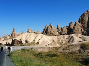 IMG_062_Cappadocia