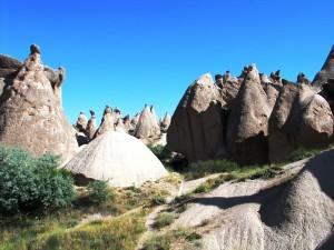 IMG_064_Cappadocia