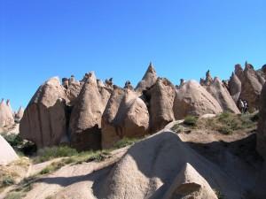 IMG_065_Cappadocia