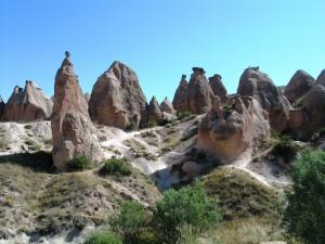 IMG_068_Cappadocia