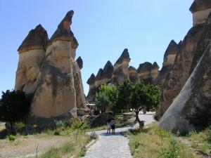 IMG_070_Cappadocia