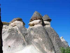 IMG_073_Cappadocia