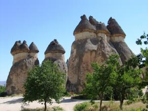 IMG_074_Cappadocia