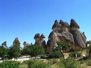IMG_075_Cappadocia