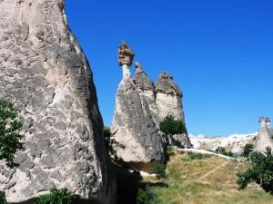 IMG_076_Cappadocia