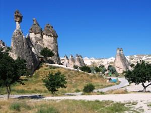 IMG_077_Cappadocia