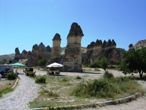 IMG_078_Cappadocia