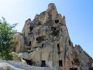 IMG_079_Cappadocia