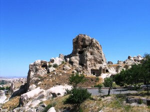 IMG_080_Cappadocia