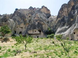 IMG_083_Cappadocia