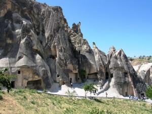 IMG_084_Cappadocia