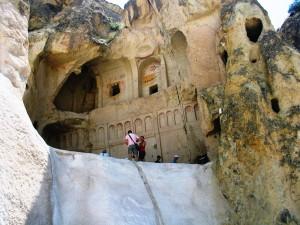 IMG_085_Cappadocia