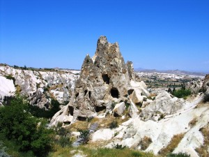 IMG_087_Cappadocia