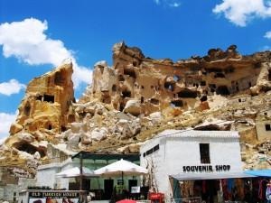 IMG_088_Cappadocia