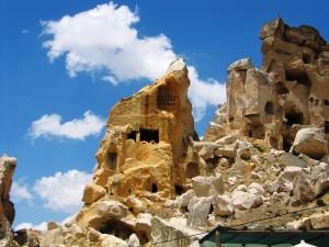 IMG_089_Cappadocia