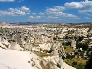 IMG_090_Cappadocia