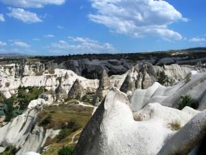 IMG_091_Cappadocia