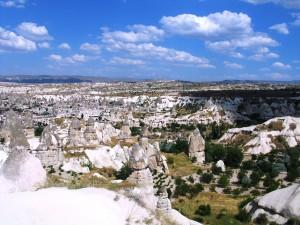 IMG_092_Cappadocia