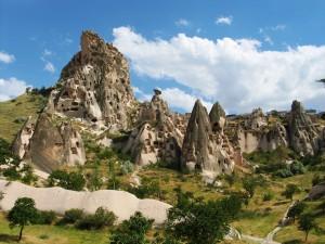 IMG_094_Cappadocia