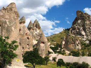 IMG_095_Cappadocia