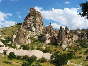 IMG_096_Cappadocia