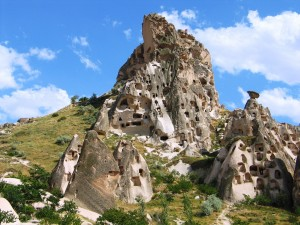 IMG_097_Cappadocia