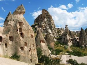 IMG_098_Cappadocia