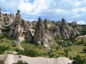 IMG_099_Cappadocia