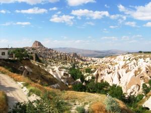 IMG_100_Cappadocia