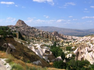 IMG_102_Cappadocia