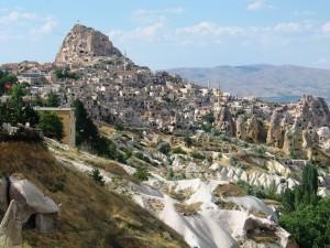 IMG_103_Cappadocia