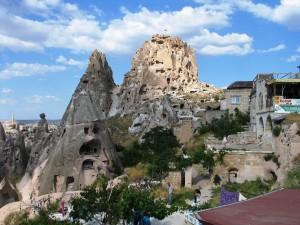 IMG_104_Cappadocia