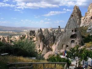 IMG_105_Cappadocia