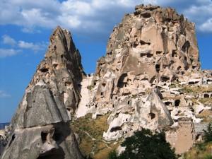 IMG_106_Cappadocia
