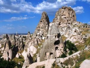 IMG_107_Cappadocia