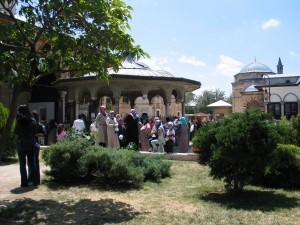 IMG_109_Cappadocia