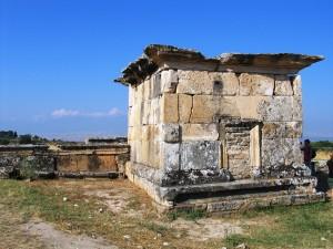 IMG_112_Hierapolis