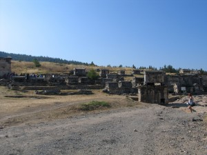 IMG_113_Hierapolis