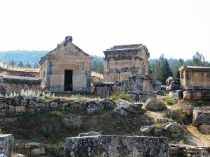 IMG_114_Hierapolis