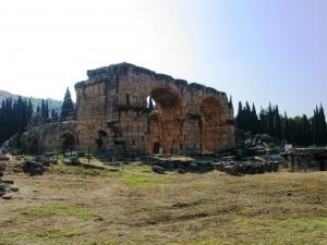 IMG_115_Hierapolis