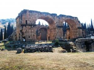 IMG_116_Hierapolis
