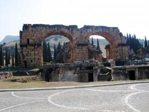 IMG_117_Hierapolis
