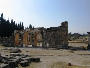 IMG_118_Hierapolis