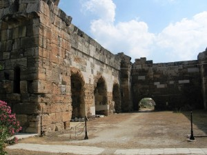 IMG_119_Hierapolis