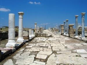 IMG_131_Laodicea