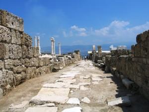 IMG_132_Laodicea