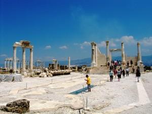 IMG_133_Laodicea