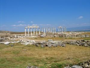 IMG_134_Laodicea